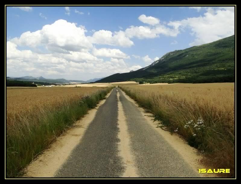 Cresterio San Tirso-Palomares DSC07635