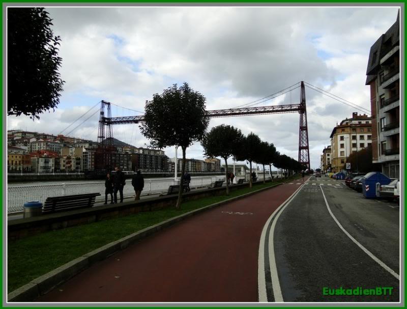 Vuelta a Euskadi en BTT DSC03896