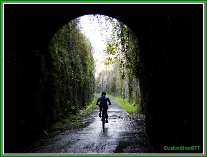 Vuelta a Euskadi en BTT DSC03948