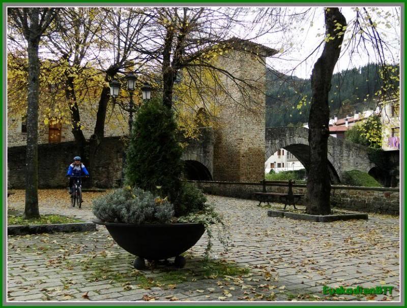 Vuelta a Euskadi en BTT DSC03981