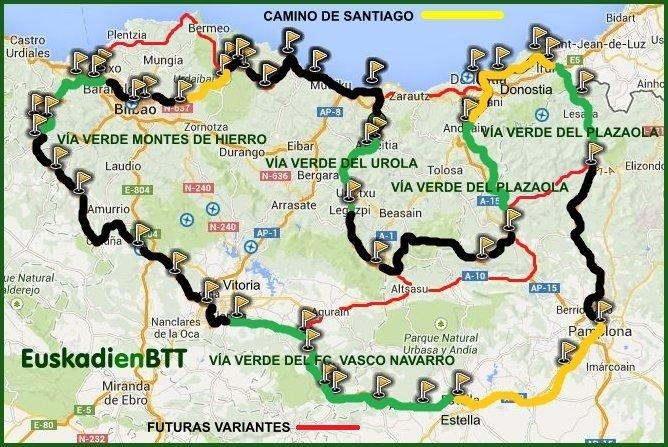 Vuelta a Euskadi en BTT Euskadienbtt2-2