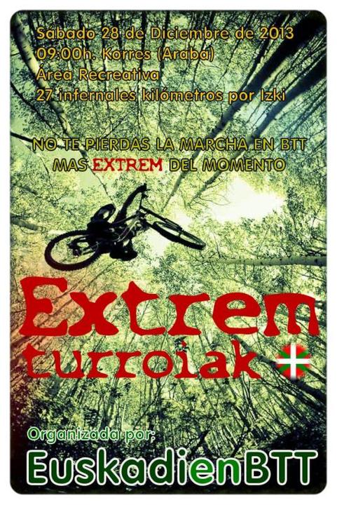 Extrem Turroiak 2013 - Página 2 ExtremTurroiak