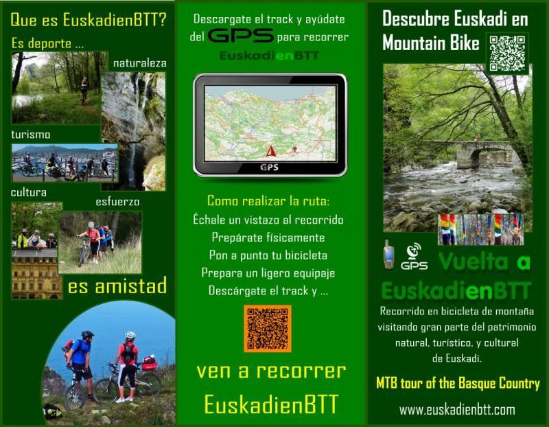 Vuelta a Euskadi en BTT Folletocaraexterior-1