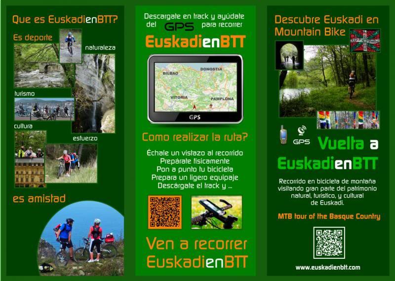 Inauguración Oficial Vuelta a EuskadienBTT Folletocaraexterior-2