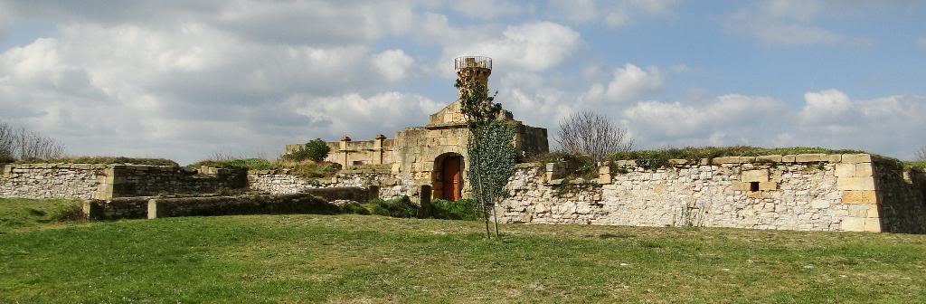 Getxo-Plentzia (Acantilados de la Galea) DSC09161-1