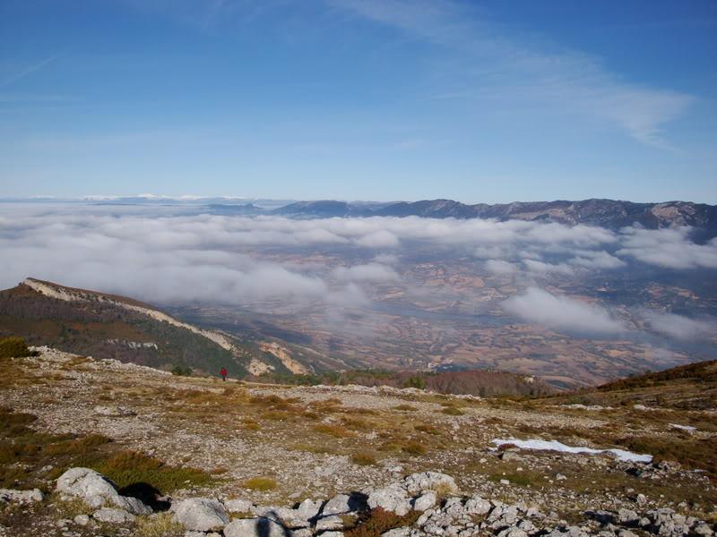 Pico Humión 1.434m. y Pico Flor  1.340m. HUMIN048