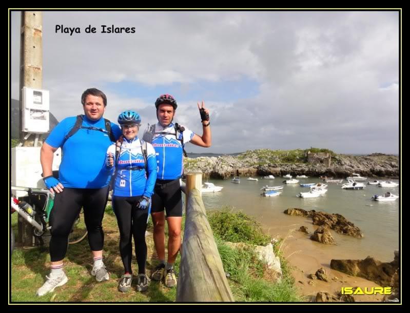 Embalse de El Juncal desde Islares DSC02469