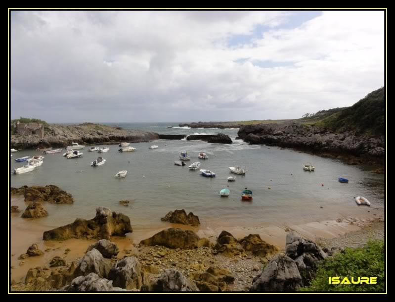 Embalse de El Juncal desde Islares DSC02470