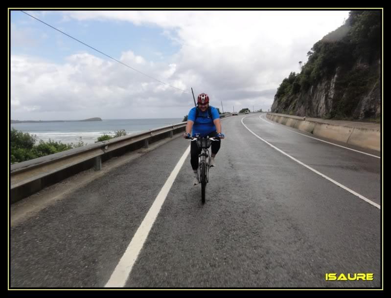 Embalse de El Juncal desde Islares DSC02472