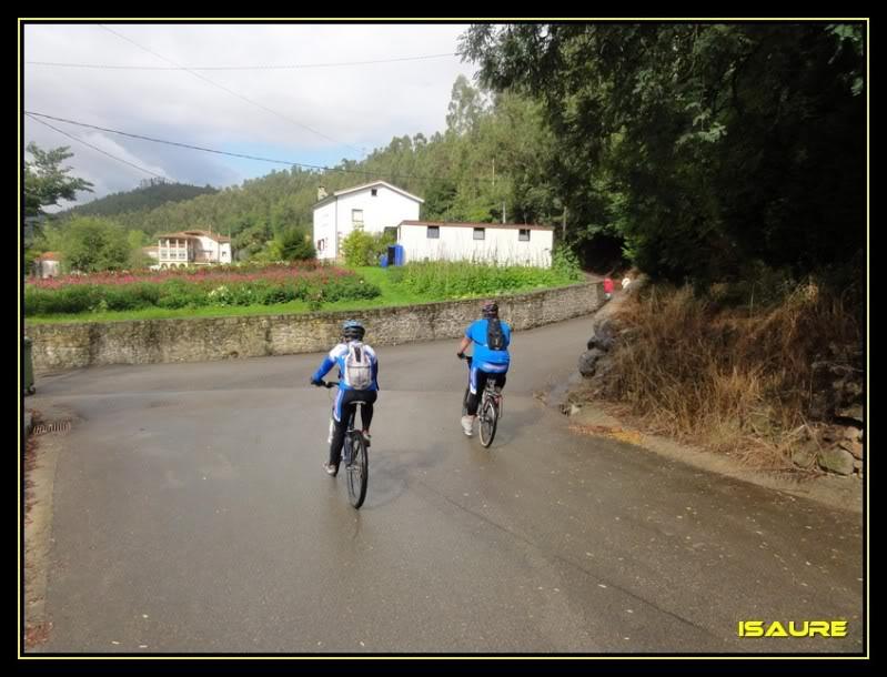 Embalse de El Juncal desde Islares DSC02476
