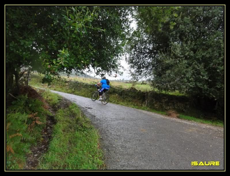 Embalse de El Juncal desde Islares DSC02498
