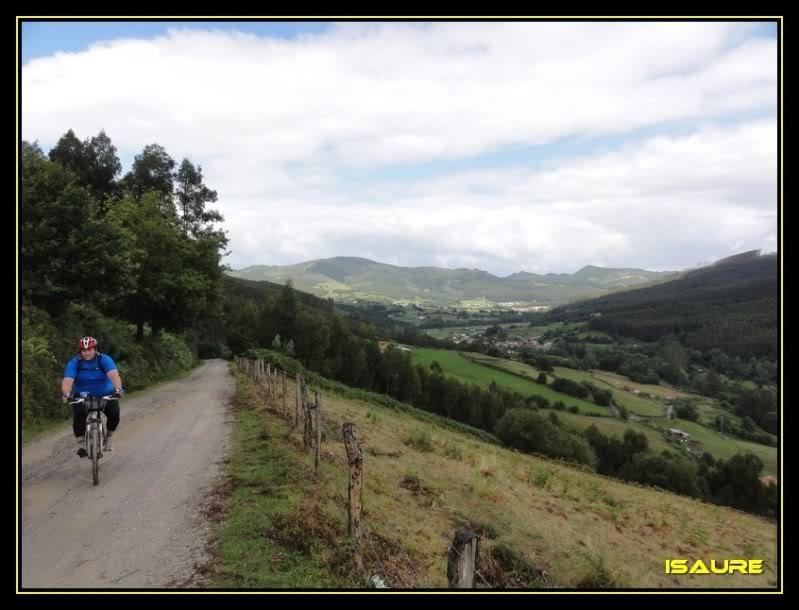 Embalse de El Juncal desde Islares DSC02505