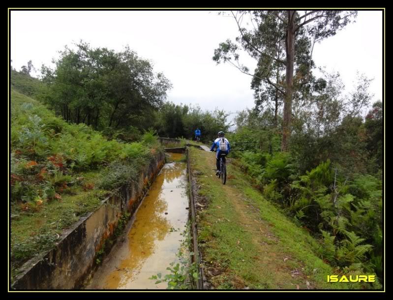 Embalse de El Juncal desde Islares DSC02515