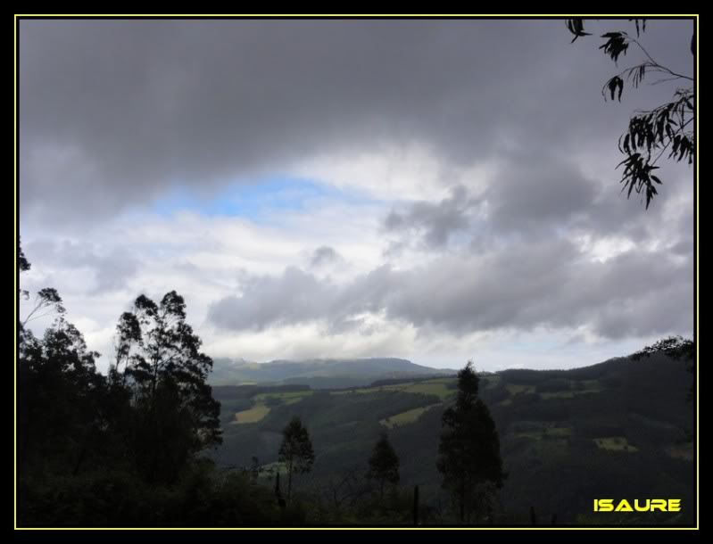Embalse de El Juncal desde Islares DSC02521