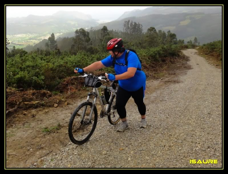 Embalse de El Juncal desde Islares DSC02523