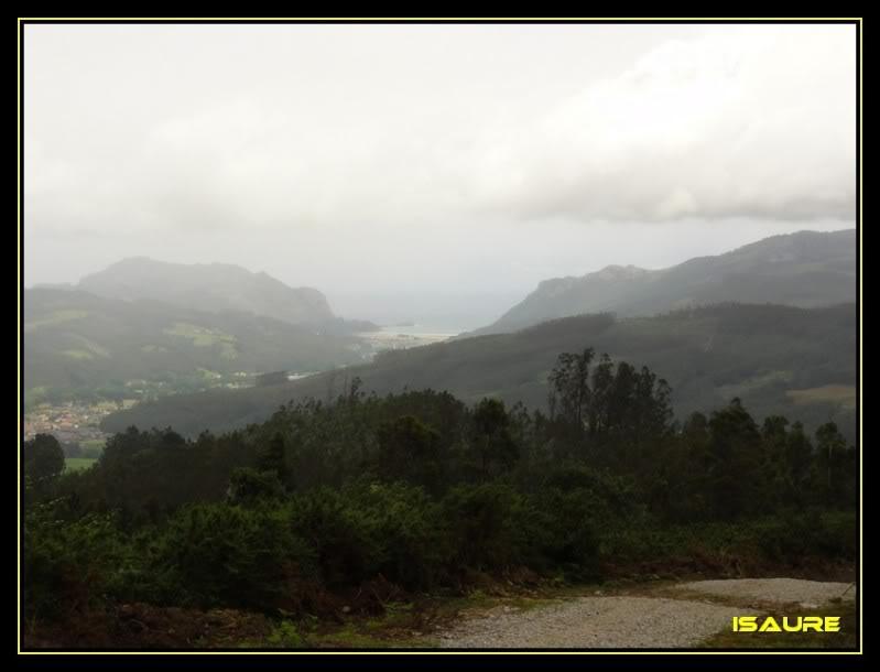 Embalse de El Juncal desde Islares DSC02525