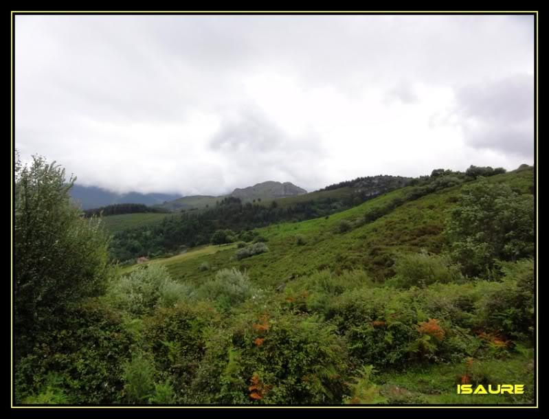 Embalse de El Juncal desde Islares DSC02526