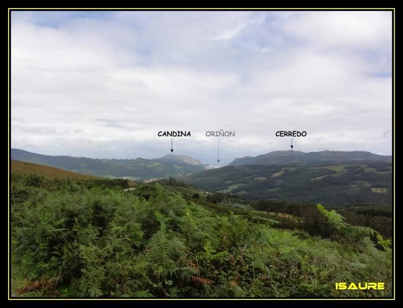 Embalse de El Juncal desde Islares DSC02532