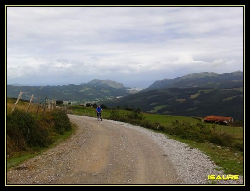 Embalse de El Juncal desde Islares DSC02544