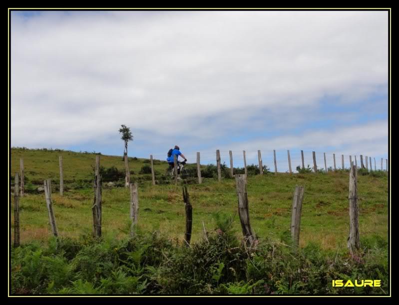 Embalse de El Juncal desde Islares DSC02549