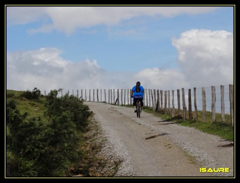 Embalse de El Juncal desde Islares DSC02550