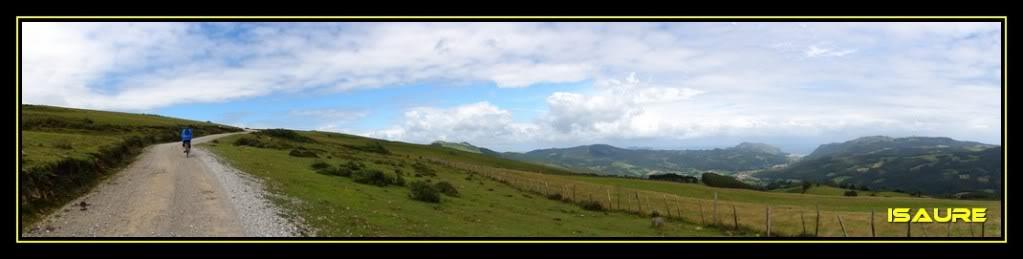 Embalse de El Juncal desde Islares DSC02551-1