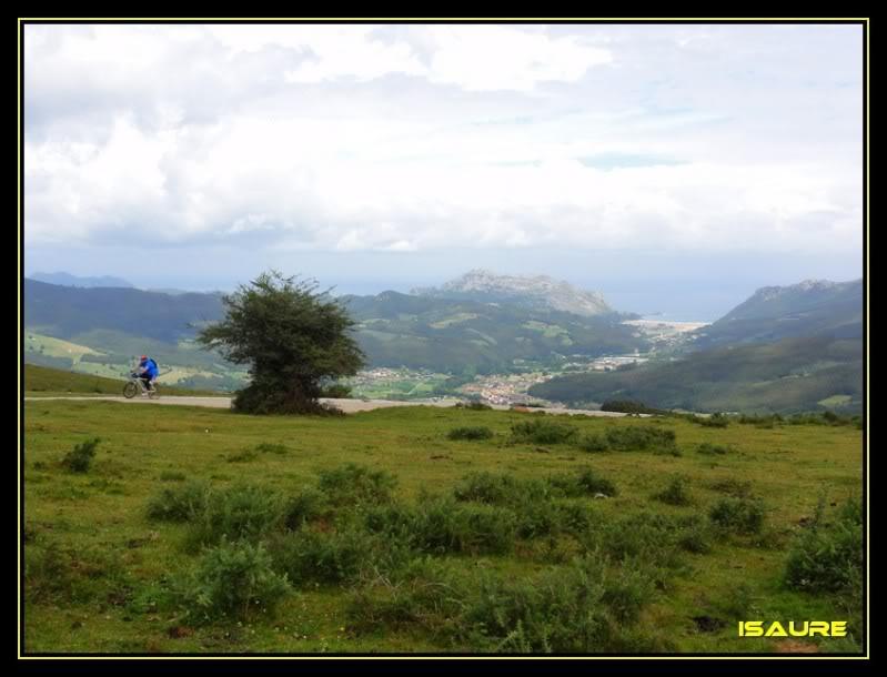 Embalse de El Juncal desde Islares DSC02553
