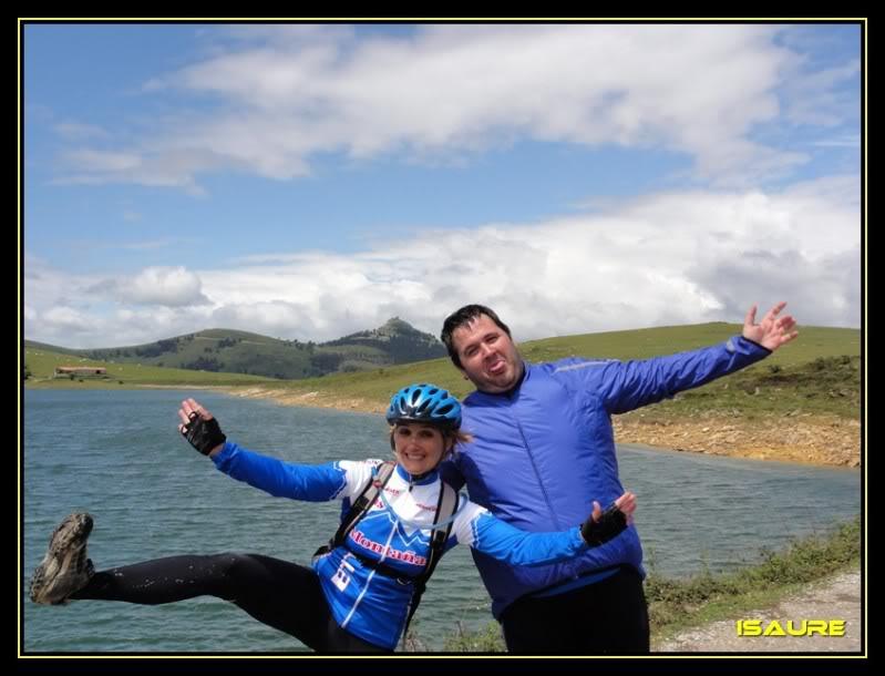 Embalse de El Juncal desde Islares DSC02556