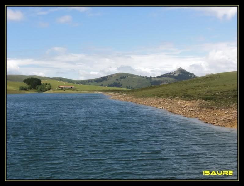 Embalse de El Juncal desde Islares DSC02559