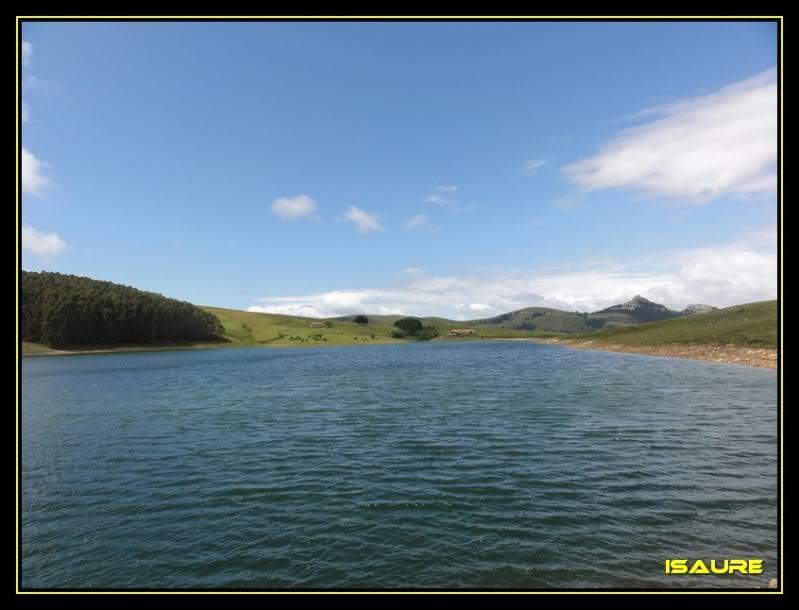 Embalse de El Juncal desde Islares DSC02560