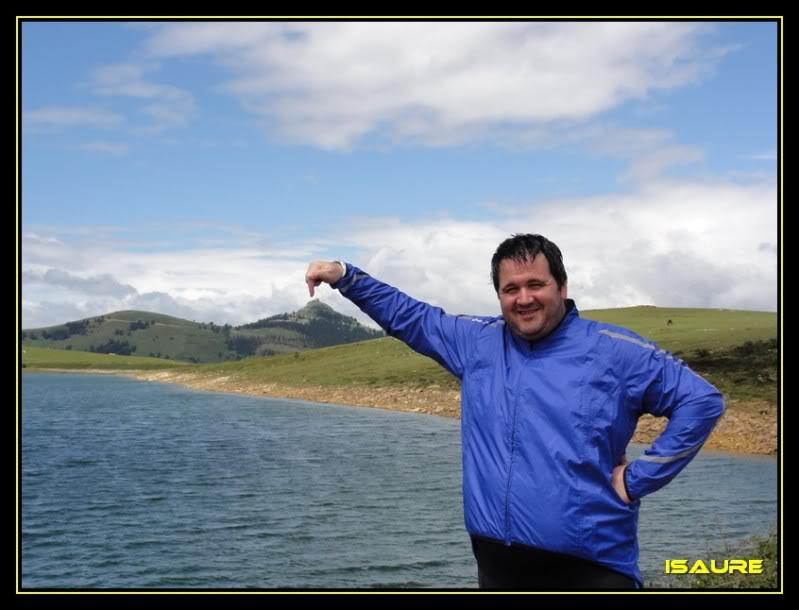 Embalse de El Juncal desde Islares DSC02563