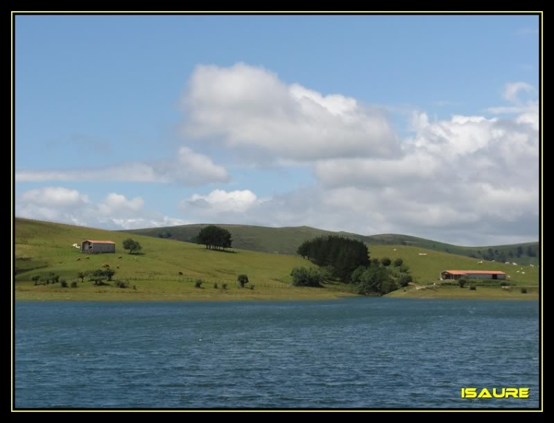 Embalse de El Juncal desde Islares DSC02566