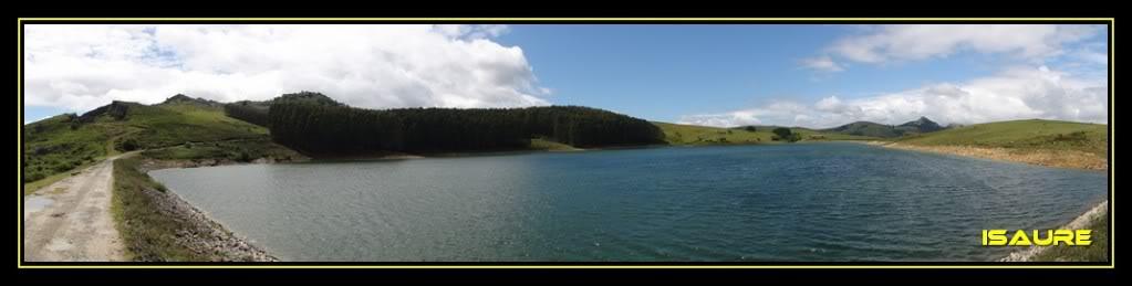 Embalse de El Juncal desde Islares DSC02568-1