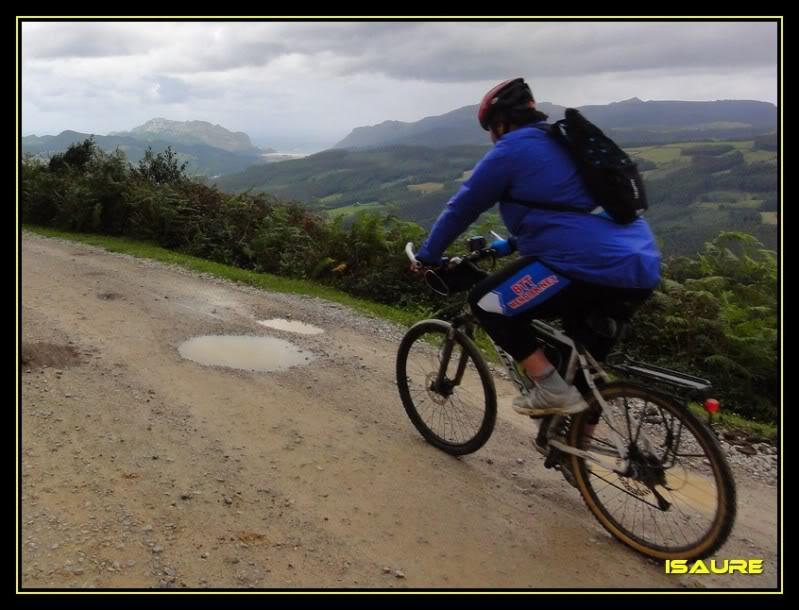 Embalse de El Juncal desde Islares DSC02578