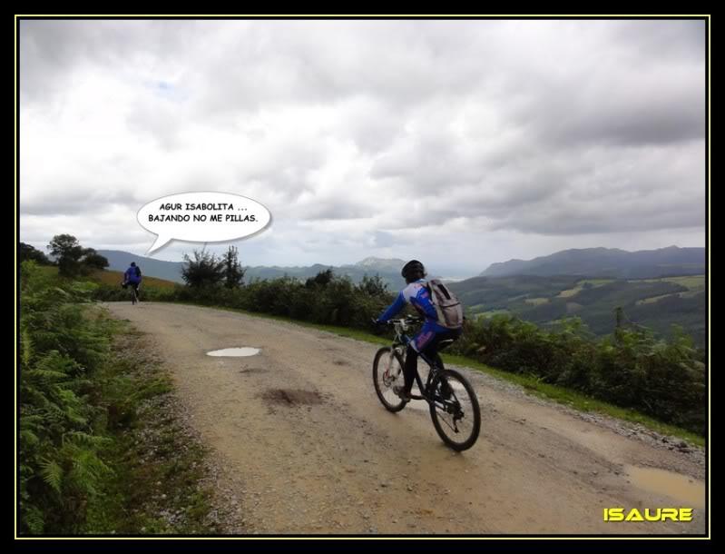 Embalse de El Juncal desde Islares DSC02579