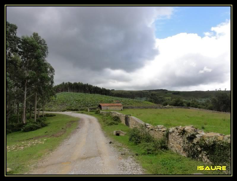 Embalse de El Juncal desde Islares DSC02582