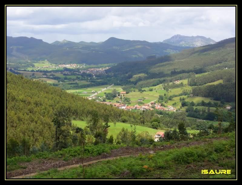 Embalse de El Juncal desde Islares DSC02583