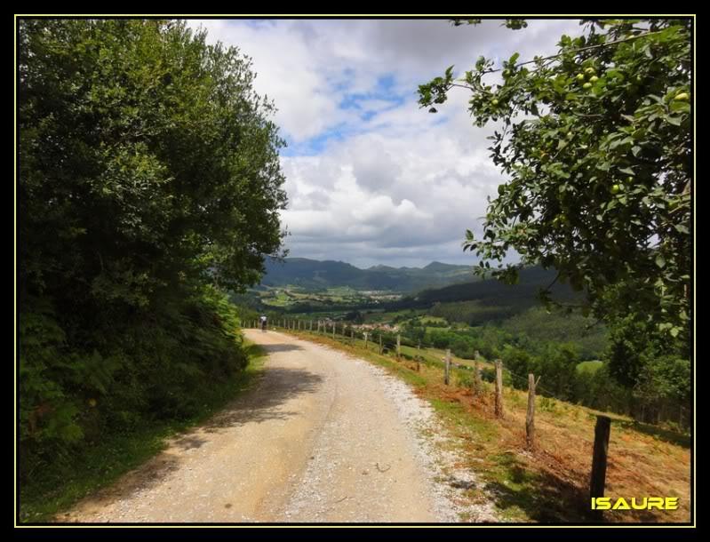 Embalse de El Juncal desde Islares DSC02584
