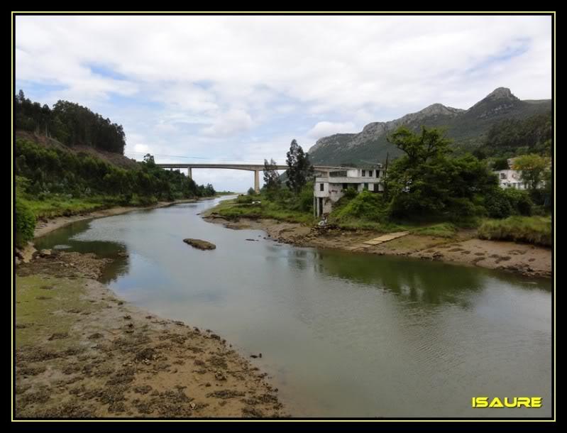 Embalse de El Juncal desde Islares DSC02592