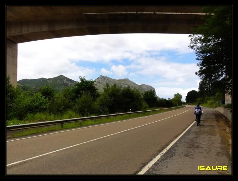 Embalse de El Juncal desde Islares DSC02594