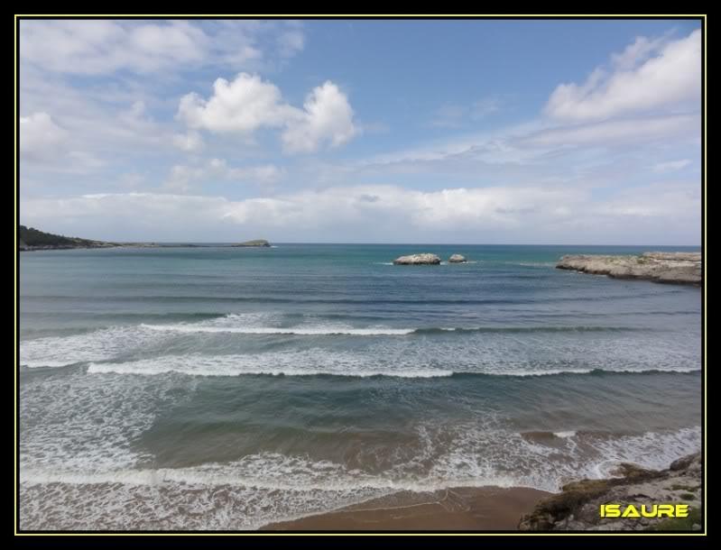 Embalse de El Juncal desde Islares DSC02597