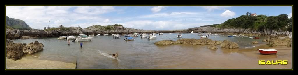 Embalse de El Juncal desde Islares DSC02602-1