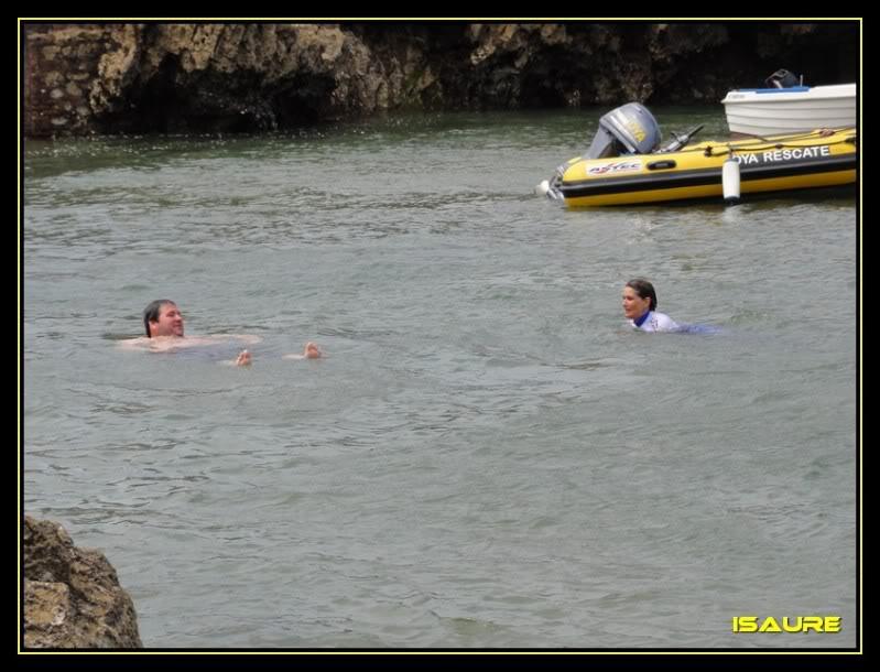 Embalse de El Juncal desde Islares DSC02603