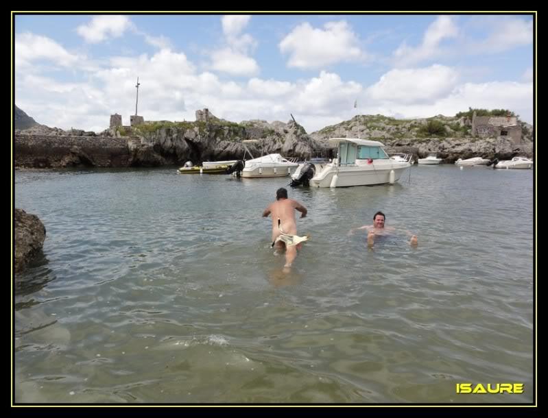 Embalse de El Juncal desde Islares DSC02608