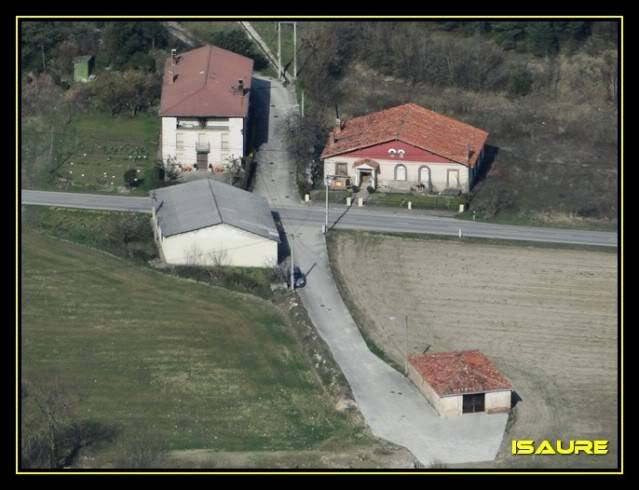 Peña Karria 1.130m. Por el Frontal de Las Tablas DSC09617