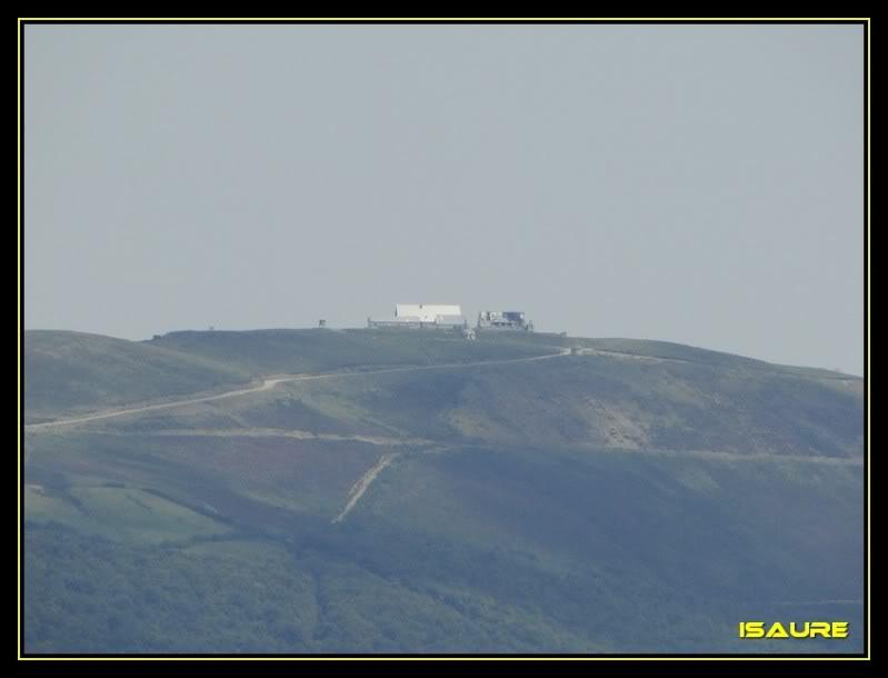 Ascensión a la Churra 1.498m. y Crespas 1.427m. DSC02815