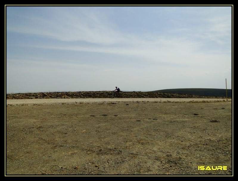 Ascensión a la Churra 1.498m. y Crespas 1.427m. DSC02853
