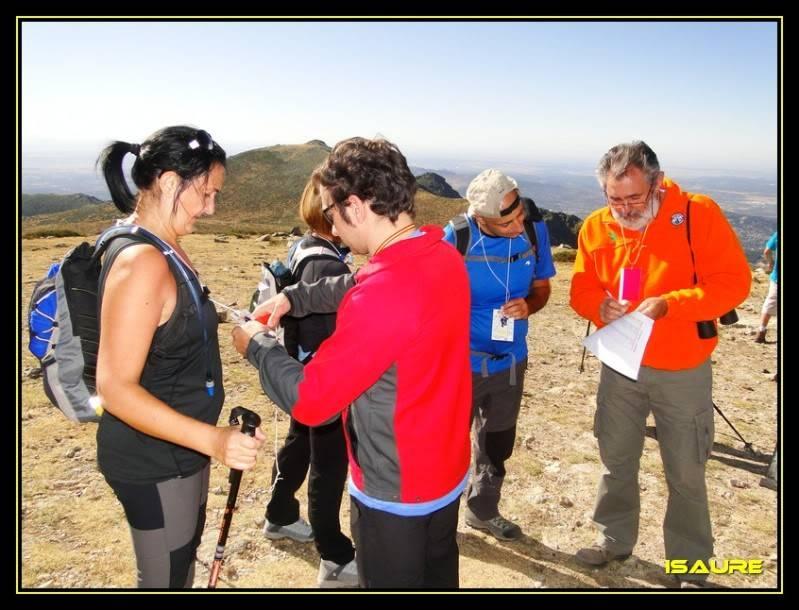 La Maliciosa 2.227m. y Bola del Mundo 2.258m. desde La Barranca DSC03292
