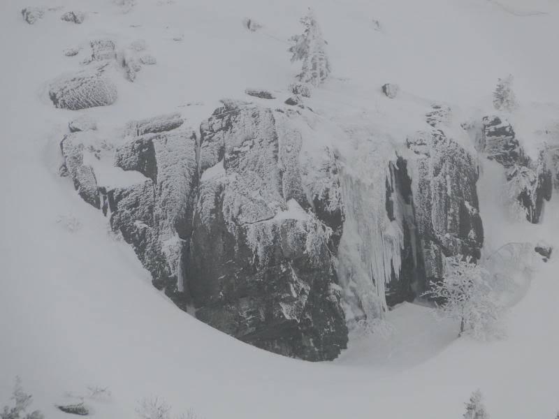 La Mesa de Cebollera 2.168m. desde Puente Ra LAMESA75