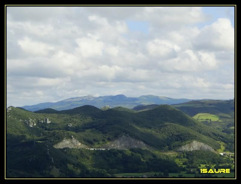 La Peña 217m. (Liendo) DSC01590